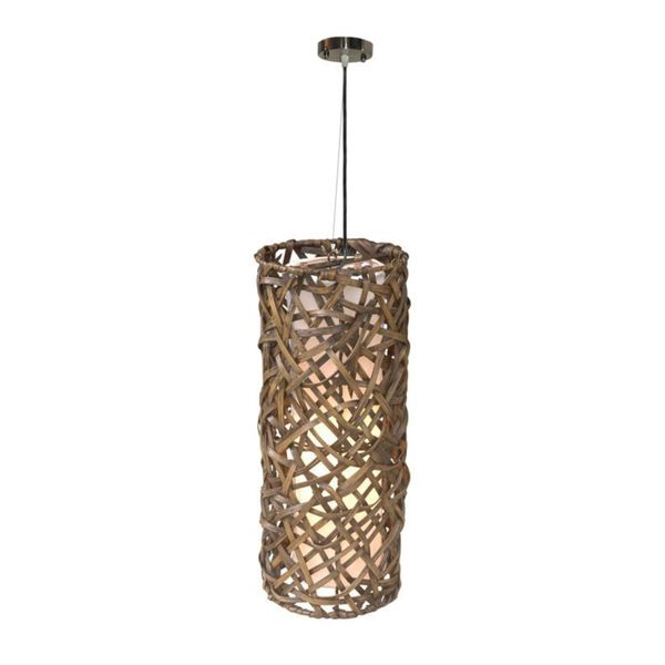 Smith Round Hanging Lamp M