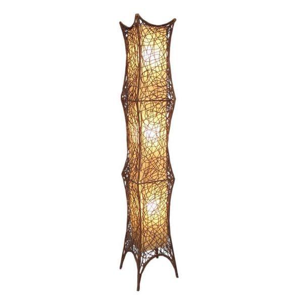 Ariza Standing Lamp