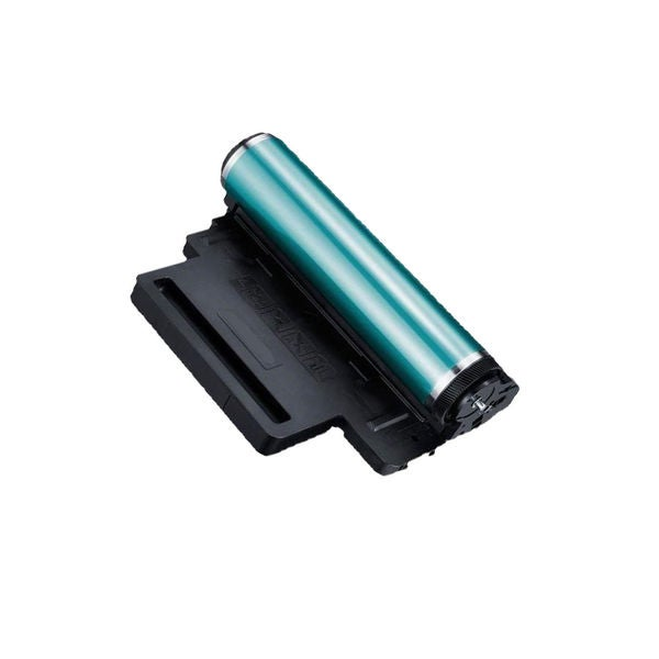 1PK Compatible CLT-R409 Drum Unit For Samsung CLP310 CLP315 CLP315W CLX3175FN ( Pack of 1 )