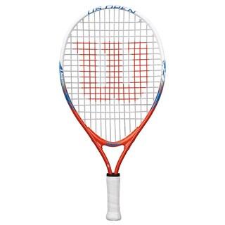 Wilson US Open 19 Junior Tennis Racquet