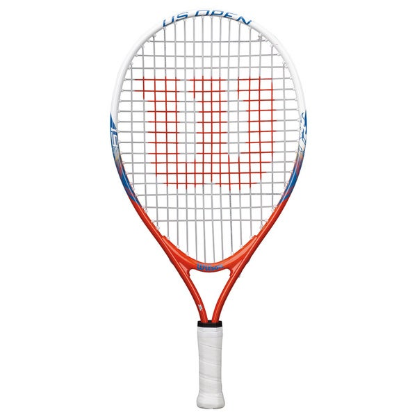 Wilson US Open 19 Junior Tennis Racquet