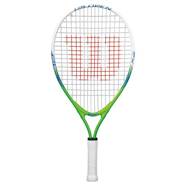Wilson US Open 21 Junior Tennis Racquet