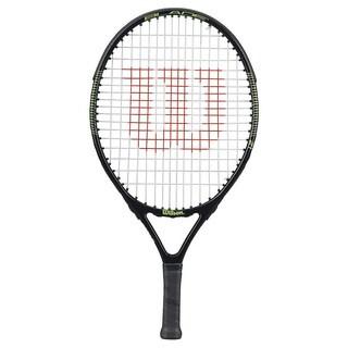 Wilson Blade 21 Junior Tennis Racquet