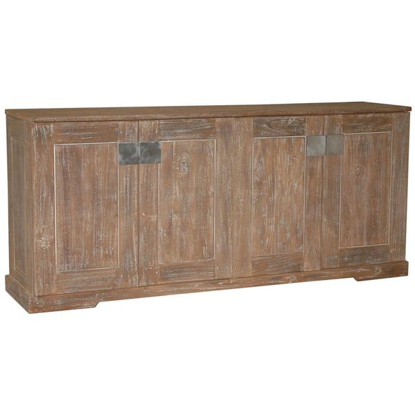 The Leah Sideboard