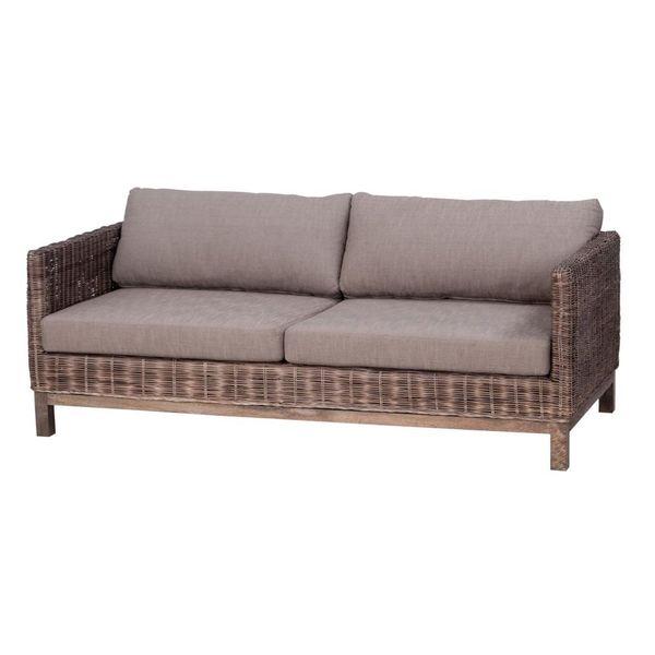 """Aldridge Modern 70"""" Sofa"""