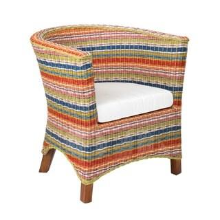 Summers U Chair