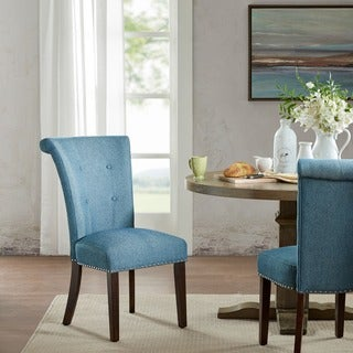 Madison Park Weldon Dining Chair (Set of 2)