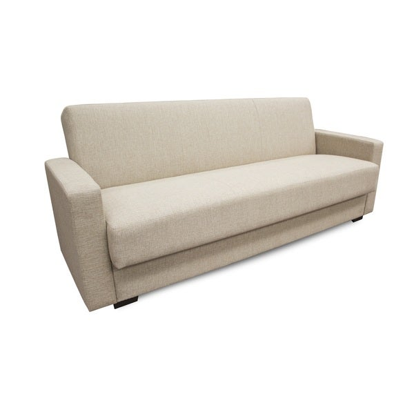 Hodedah Gracia Sofa Bed