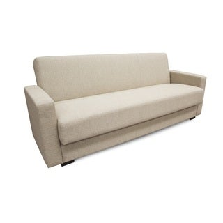 Hodedah Gracia Sofa Bed