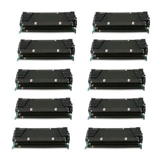 10PK Compatible 39V2449 ( 39V2445 ) Toner Cartridge For IBM InfoPrint Color 1834 1846 1854 1856 1866 ( Pack of 10 )