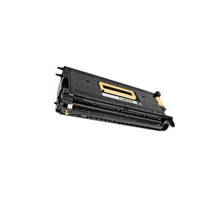 1PK 113R315 113R317 Compatible Toner Cartridge For Xerox DC332 DC340 DC432 DC440 ( Pack of 1 )