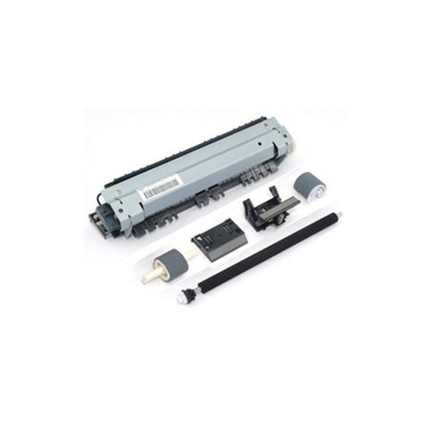 1 PK Compatible H3978-60001 Maint Kit - Refurb For HP 2200 Series ( Pack of 1 )