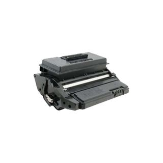 1PK 106R01372 Compatible Toner Cartridge For Xerox Phaser 3600 3600B 3600DN 3600EDN 3600N ( Pack of 1 )
