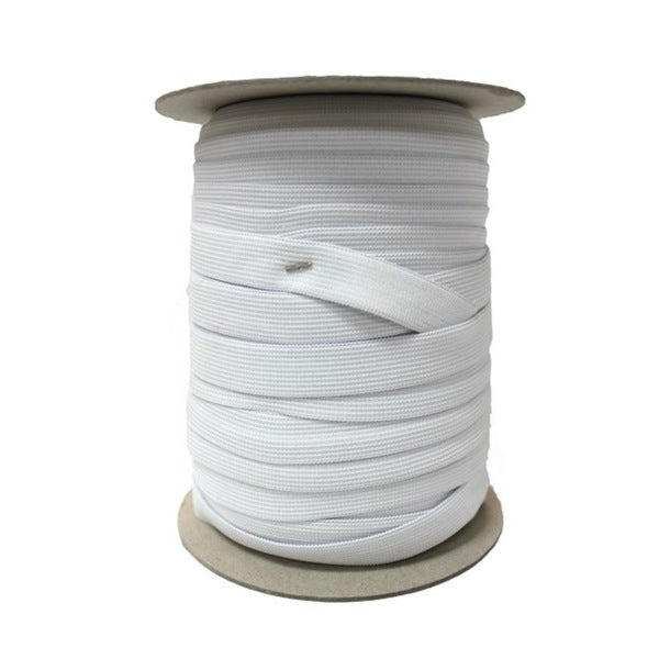 Pellon 3/8-inch x 144 yard Spool Knit Elastic