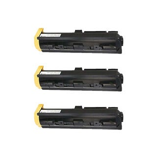 3PK 106R1306 Compatible Toner Cartridge For Xerox WorkCentre 5222 5225 5230 ( Pack of 3 )