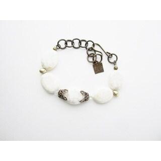 Bermuda Bracelet
