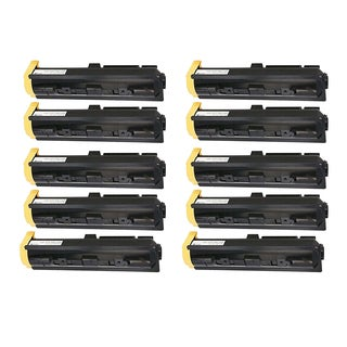 10PK 106R1306 Compatible Toner Cartridge For Xerox WorkCentre 5222 5225 5230 ( Pack of 10 )
