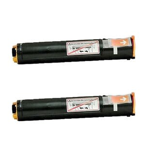2PK Compatible GPR22 0386B003AA Toner Cartridge For Canon imageRUNNER 1023 1023N 1023IF 1025 1025N 1025IF ( Pack of 2)