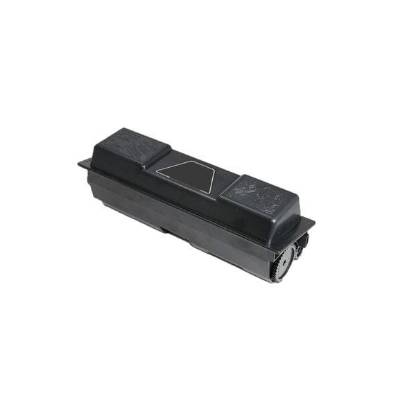 1PK Compatible TK352 Toner Cartridge For Kyocera FS 3920DN 3140MFP ( Pack of 1)