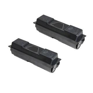 2PK Compatible TK352 Toner Cartridge For Kyocera FS 3920DN 3140MFP ( Pack of 2)