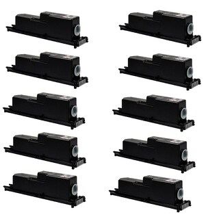 10PK Compatible GPR2 1389A004AA Toner Cartridge For Canon imageRUNNER 300 330N 330S 400 GP 200 200F 210 210S ( Pack of 10)