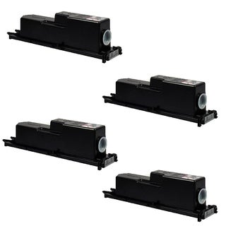 4PK Compatible GPR2 1389A004AA Toner Cartridge For Canon imageRUNNER 300 330N 330S 400 GP 200 200F 210 210S ( Pack of 4)