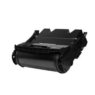1PK Compatible 75P4302 ( 75P4303 ) Toner Cartridge For IBM InfoPrint 1332 1352 1372 ( Pack of 1 )