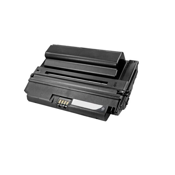 1 Pack Compatible 106R1412 Toner Cartridges for Xerox Phaser 3300 3300 MFP (Pack of 1)