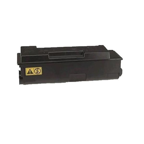 1PK Compatible TK362 Toner Cartridge for Kyocera FS 4020DN (Pack of 1)