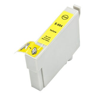 1PK T088420 Compatible Ink Cartridge for Epson Stylus CX4400 CX4450 (Pack of 1)
