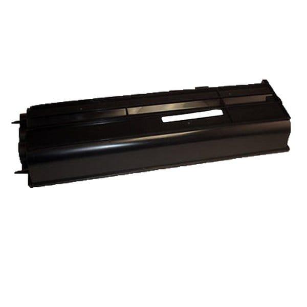 1PK Compatible TK410 Toner Cartridge for Kyocera KM 1620 1635 1650 2020 2035 2050 2550 (Pack of 1)