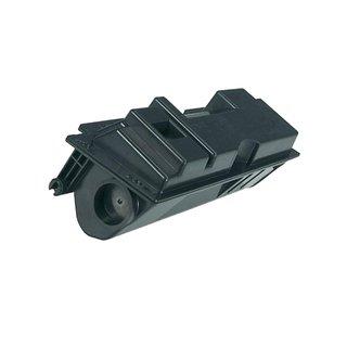1PK Compatible TK55 Toner Cartridge for Kyocera FS 1920 (Pack of 1)