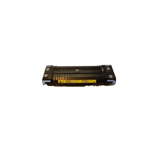 1PK Compatible RM1-2763 Fusers for HP 2700 3000 3600 3800 CP3505 (Pack of 1)