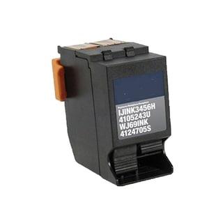 1 Pack Neopost & Hasler 4105243U Compatible Ink Cartridge for Neopost & Hasler IJ35 40 45 50 60 Hasler WJ60 65 90 (Pack of 1)