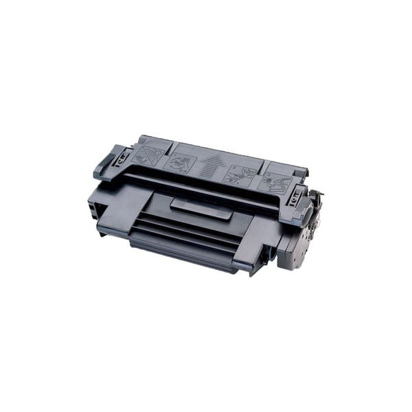 1PK 92298X Compatible Toner Cartridge for HP LaserJet 4 4+ 4M 4M+ 5 5M 5N 5se (Pack of 1)