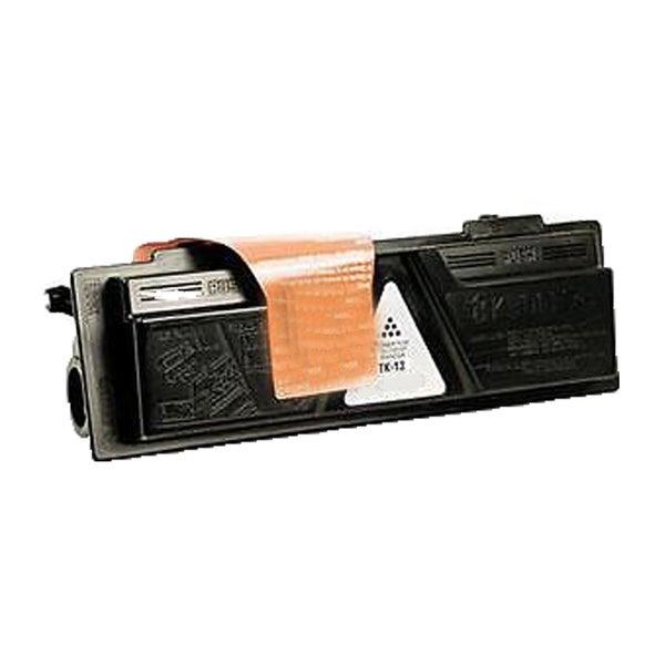 1PK Compatible TK140 (TK142 TK144) Toner Cartridge for Kyocera FS 1100 1100N (Pack of 1)