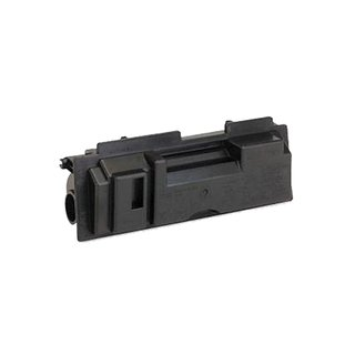 1PK Compatible TK18 Toner Cartridge for Kyocera FS 1018MFP 1020D KM 1500 1820 1815 (Pack of 1)