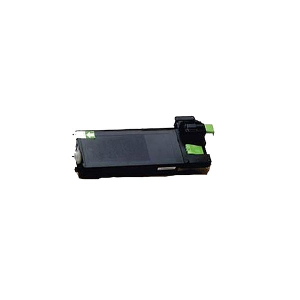 1PK Compatible T1200E Toner Cartridges for Toshiba E-Studio 12, 15, 120, 150, 162 (Pack of 1)