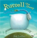Russell the Sheep (Hardcover)