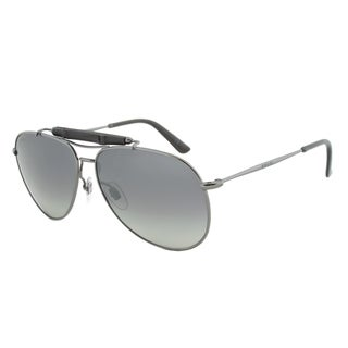 Gucci GG 2235/S KJ1LG Aviator Sunglasses