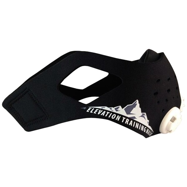 Elevation High Altitude 2.0 Training Mask, Small