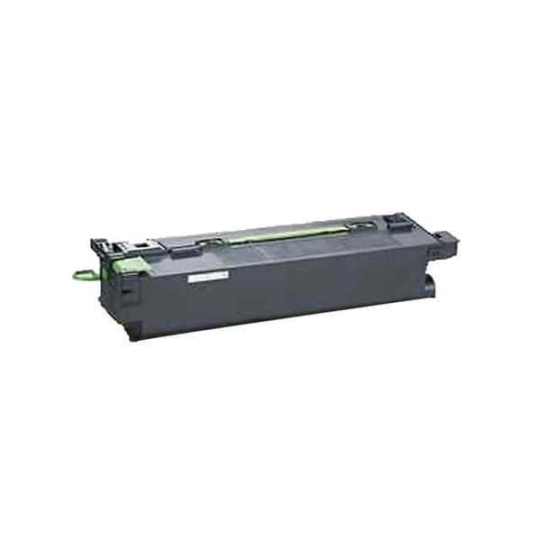 1PK Compatible AR450NT Toner Cartridge For Sharp AR M350 AR M280 AR M450 AR P350 AR P450 ( Pack of 1 )