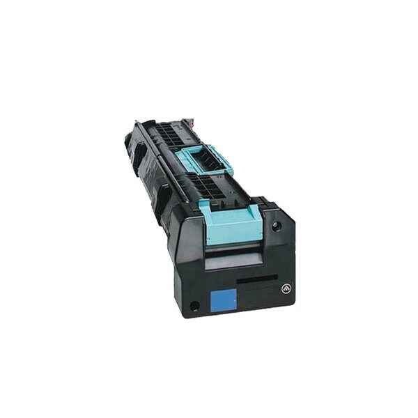 1PK 75P6878 Compatible Drum Unit For IBM InfoPrint 1585 ( Pack of 1 )