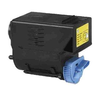 1PK Compatible GPR23 0455B003AA Toner Cartridge For Canon imageRUNNER C2550 C2880i C3080 C3380 C3480 ( Pack of 1)