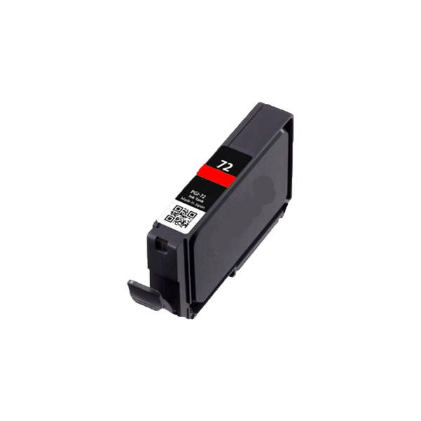 1PK PGI-72M Compatible Ink Cartridge For Canon PIXMA Pro 10 ( Pack of 1 )