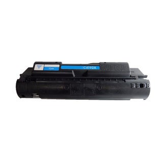 1PK Compatible C4192A Toner Cartridges For HP Color LaserJet 4500 4500DN 4500HDN 4500N 4550 4550DN 4550HDN 4550N ( Pack of 1)
