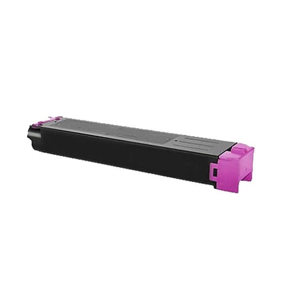 1PK Compatible DX-C40NTM Toner Cartridge For Sharp DX C310 C310FX C311 C311FX C400 C400FX C401 C401FX ( Pack of 1 )