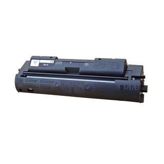 1PK Compatible C4191A Toner Cartridges For HP Color LaserJet 4500 4500DN 4500HDN 4500N 4550 4550DN 4550HDN 4550N ( Pack of 1)