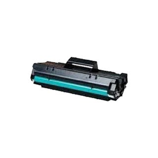 1 Pack Compatible 113R495 Toner Cartridges For Xerox Phaser 5400 5400DT 5400DX 5400N ( Pack of 1 )
