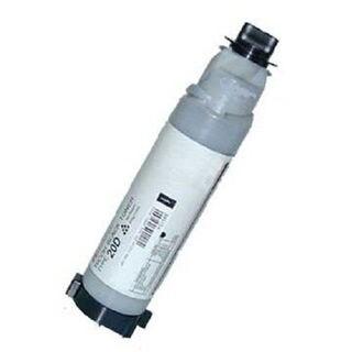 1PK Compatible 889872 ( Type 20D 889613 Type 2105D 885154 ) Toner Cartridges For Ricoh Aficio 200 250 ( Pack of 1 )